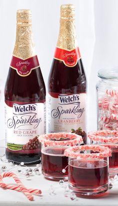 Candy cane holiday table  Holiday decor. Holiday treats. Holiday party ideas