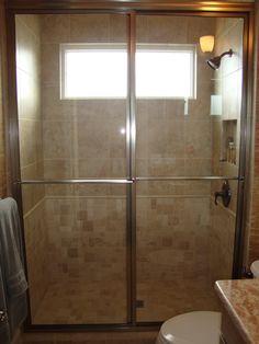 Mirasol - Bath 4 - Shower