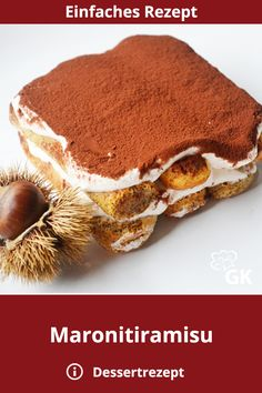 Cake Cookies, Cupcakes, Eat Pray Love, Cake Recipes, Food And Drink, Low Carb, Thanksgiving, Sweets, Cream
