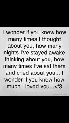 166 Best Love Quotes Images Thoughts Words Love Of My Life