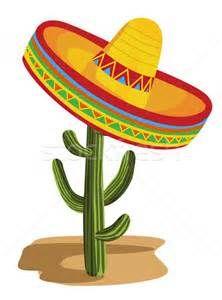 sombrero clipart - Google Search | Mexico | Pinterest | Mexico ...