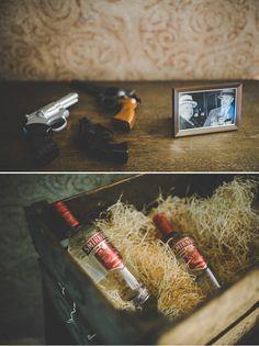 A 20's themed speakeasy wedding on Best Day Ever | Finland wedding, finnish wedding, Espoon kartano 7