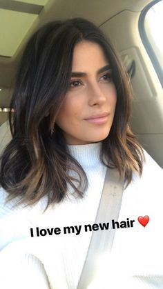 sazan hendrix hair color hairstyles spring hairstyles 2018 hair trends inspi Ombre Hair Color For Brunettes color hair hairstyles hendrix inspi sazan Spring trends Spring Hairstyles, Hairstyles 2018, Natural Hairstyles, Weave Hairstyles, Lob Hairstyle, Layered Hairstyles, Latest Hairstyles, Hairstyle Ideas, Style Hairstyle