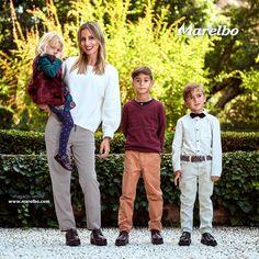 Kids, Pants, Inspiration, Outfits, Fashion, Young Children, Trouser Pants, Biblical Inspiration, Moda