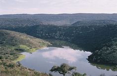picture of extremadura