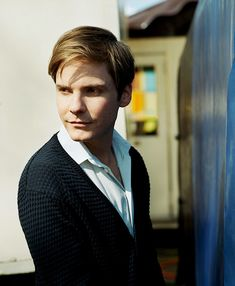daniel bruhl....i cant handle your sweater....but i can handle your incredible acting chops