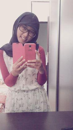 #inaction#selfiee#nice#mystylee