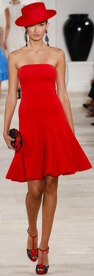#Ralph Lauren 2013
