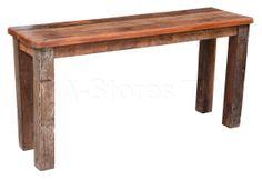 Rialto Console Table Decor, Furniture, Home Furniture, Console, Classic Home Furniture, Table, Home Decor, Console Table, Classic House