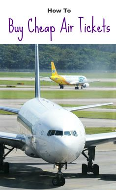 How To Buy Cheap Air Tickets http://mianchi.in/how-to-buy-cheap-air-tickets-2/
