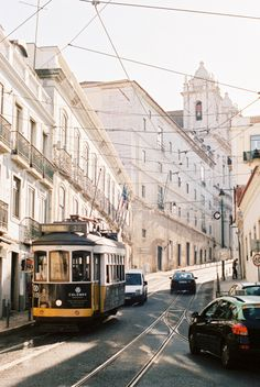 pelayoarbues:Lisbon