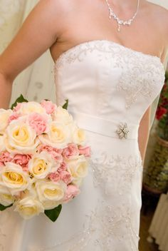 #weddings  classic. romantic.  #minnesota  #wedding floral  #wedding bouquets