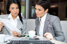 Are you having urgent financial need to overcome from cash troubles?  Do you need quick cash? If, yes than apply with bad credit cash advance now. http://www.cashadvanceloans.org.uk/bad_credit_cash_advance_loans.html