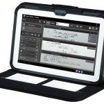 Casio Reveals Rugged Tablets That Can Take A Fall