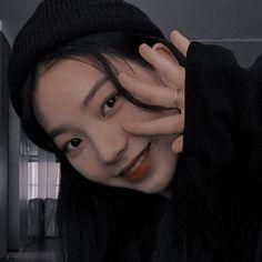 Kpop Girl Groups, Korean Girl Groups, Kpop Girls, Black Mamba, K Pop, Sm Rookies, Blackpink Fashion, Blackpink Jennie, Kpop Aesthetic