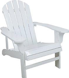 Etonnant Ultimate Guide To Adirondack Chairs. White Adirondack ChairsPlastic ...