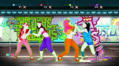 [Just Dance 4] Beware of the Boys (Mundian To Bach Ke) - Panjabi MC