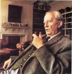 100letture - Post con tag J.R.R. Tolkien