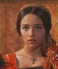 """Olivia Hussey eisley shared a photo on Instagram: """"Ok.. ready for another week on Lockdown🤣🤪hang in there everyone and stay…"""" • See 2,685 photos and videos on their profile. Hollywood Girls, Old Hollywood, William Shakespeare, Leonard Whiting, Olivia Hussey, Lily Rose Depp, Romeo And Juliet, Interesting Faces, Great Movies"""