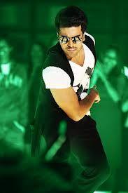 Nayak Songs Pk || Nayak Mp3 Songs Telugu Download 2012