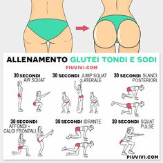 Fitness Workouts, Gym Workouts Women, Gym Workout Videos, Fitness Workout For Women, Easy Workouts, Full Body Gym Workout, Back Fat Workout, Slim Waist Workout, Buttocks Workout