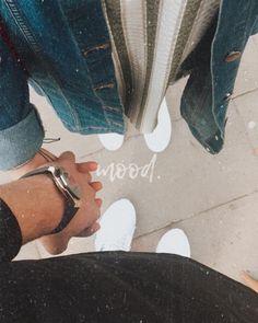 Cute Couple Selfies, Cute Love Couple, Cute Couple Pictures, Best Couple, Muslim Couple Photography, Best Friend Photography, Emotional Photography, Fake Instagram, Story Instagram