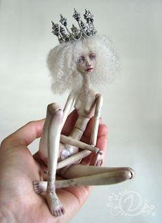 artist known as Tireless artist on Flickr