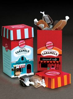 Google Image Result for http://cdnimg.visualizeus.com/thumbs/97/bc/packaging,candy,illustration,packaging,design-97bcc137323d8c4d9ee605697b652c20_h.jpg