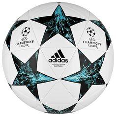 Futball-KIPSTA - Futball-labda Finale Cardif. Adidas Men 3fb5c012411de