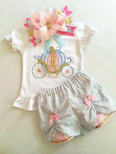 967439ab3 81 Best Baby clothing images