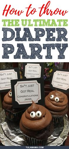 Baby Shower Games For Boys Guys Diaper Parties Ideas For 2019 - Baby Shower. - Baby Shower Games For Boys Guys Diaper Parties Ideas For 2019 – Baby Shower Games For Boys G - Baby Shower For Men, Office Baby Showers, Man Shower, Couples Baby Showers, Baby Shower Niño, Shower Bebe, Baby Shower Diapers, Baby Shower Parties, Shower Party