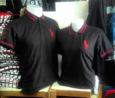 Shirt Berkolar Polo Nombor 8 Size M L Harga rm35 sahaja Material Cotton Tetra Basuh x luntur Kuda sulam .nombor sulam Whatsapp +60134269210
