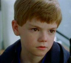 Thomas Brodie-Sangster | That Film Guy