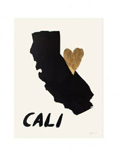 We move around the world and back but are proud to call California our home #RepublicMoving #Moving #Home