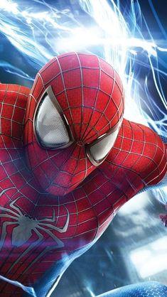 Spider Man Spiderman Amazing Gwen Wallpaper Desktop