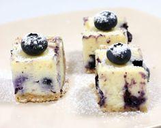 Cheese Cakes on Pinterest | Pumpkin Cheesecake, Cheesecake and Banana ...
