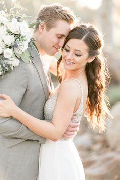 Digital Wedding Photography Tips – Fine Weddings Wedding Poses, Wedding Portraits, Wedding Bride, Wedding Beach, Wedding Shoot, Wedding Ideas, Couple Picture Poses, Couple Photos, Wedding Photography Tips