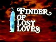 Return a lost lover with return lost love spells for women & men.Return lost love spells will not only reconcile you with a lost lover but make sure you do not separate again. No matter your current situation my lost love spells can help you. Lost Love Spells, Powerful Love Spells, Spiritual Healer, Spirituality, Bring Back Lost Lover, Voodoo Spells, Love Spell That Work, Love Spell Caster, Broken Marriage