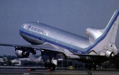 L1011 - my favorite