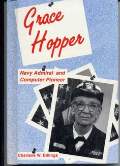 An amazing female Naval Engineer, check out her 60 Minutes Interview at http://bin95.blogspot.com/2012/03/women-engineers.html