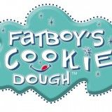 the only cookie dough I will buy now