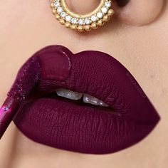 • WINE DOWN • da Gérard cosmetics