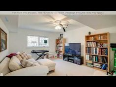 Priced at $340,000 - 4130 Wallingford Place, Durham, NC 27707.   Architecturally designed multilevel home. Beautiful vistas, porches, balconies etc.  Lower level with huge potential for home theatre, man-cave, workshop, etc. Screened porch. New roof. High ceilings, glass accents, fireplace. Master suite on  a level of its own...Utility Room. Fenced yard.  Located close to everywhere; Duke, UNC and Jordan High School, oh and Streets of Southpoint as well as access to I-40…