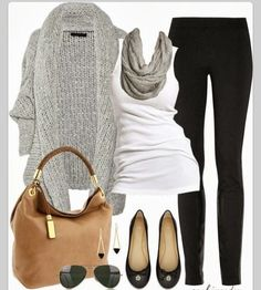 #xmas #gifts #ugg Fall outfit