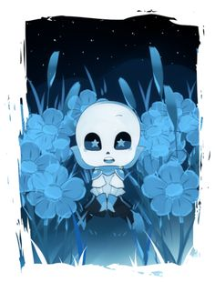 Fall in the sky Underswap, Tumblr, Anime, Cartoon Movies, Anime Music, Tumbler, Animation, Anime Shows