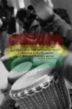 Sing a song if freedom it's all I ever had redemption song come on now in every day now... Bob marly