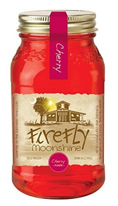 Firefly Moonshine Cherry Corn Whiskey 29,1% 0,75l Flasche... http://www.amazon.de/dp/B00CF8QA0E/ref=cm_sw_r_pi_dp_EQFixb0TXT1AB