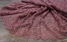 Dusty rose Fabric Lace Macrame Lace dusty rose flower lace Lace Flowers, Crochet Flowers, Crochet Lace, Black Lace Fabric, Embroidered Lace Fabric, Buy Fabric, Tulle Fabric, Tulle Dress, Lace Dress