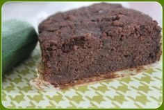 MamaEatsClean: Double Chocolate Banana Zucchini Loaf - Kid Approved and Egg, Gluten, Dairy and Nut Free. I made this one for my daughter so it has a bit of grains (buckwheat) and lots of other healthful ingredients!   My kids LOVED it. A new family favorite!