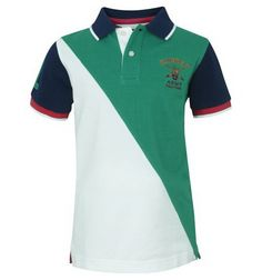 cheap ralph lauren online Hackett London Army Polo Shirt Green White http://www